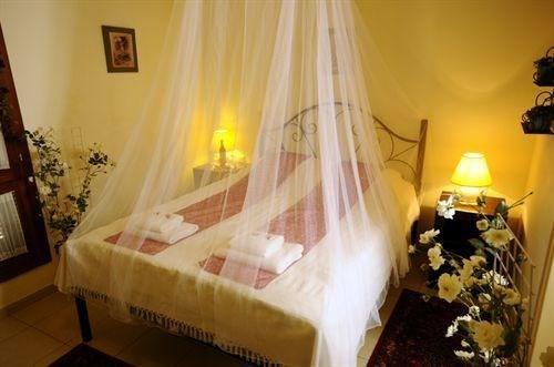חדר רומנטי