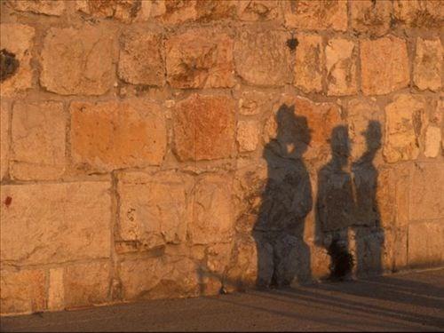 מוזה בירושלים