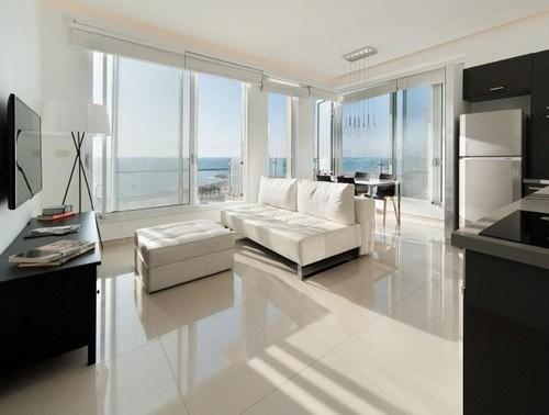 ענק דירות נופש סוויטה יוקרתית על חוף הים , תל אביב   Weekend MP-48