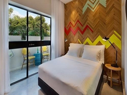 מלון קוקו