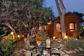 בית עץ יוני