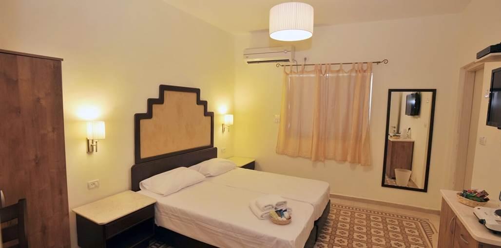 להפליא דירות נופש דירות האגם , טבריה | Weekend WK-34