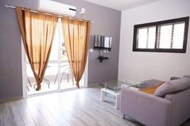 וילה מור אילת - Villa More Eilat