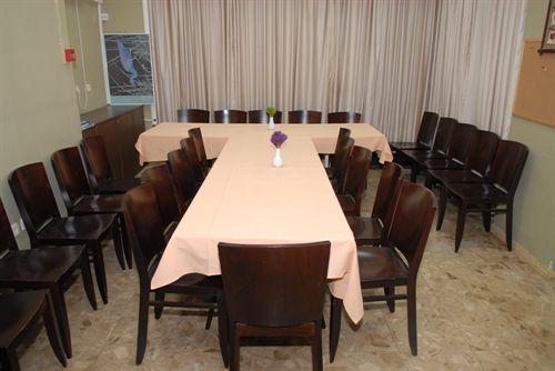 כוכב הגליל בכרמיאל - מותאם לשבת חתן